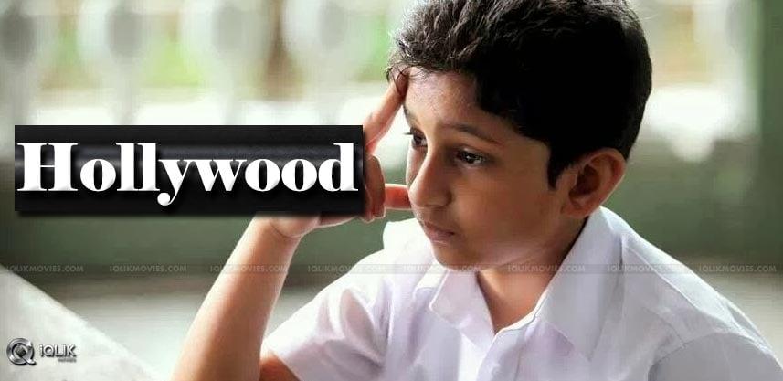 mahesh-babu-son-hollywood