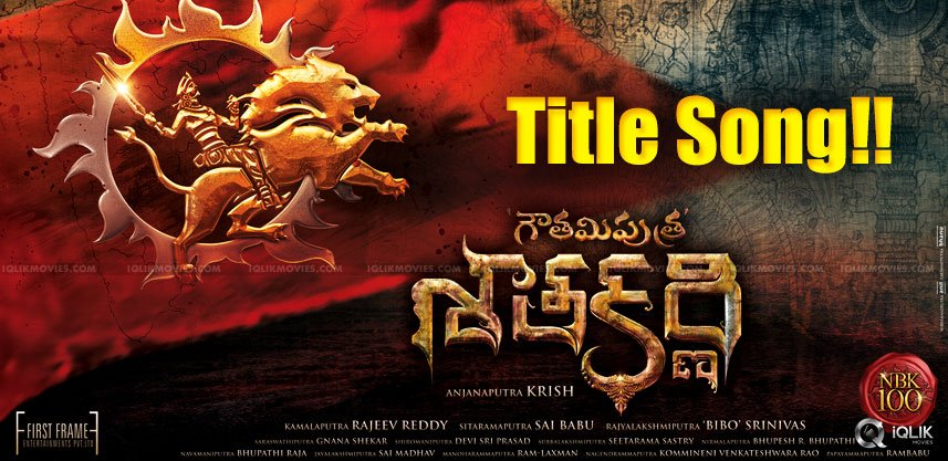 gautamiputra-satakarni-fan-made-title-song