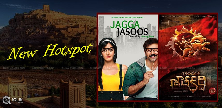 indian-movies-shooting-at-morocco-details