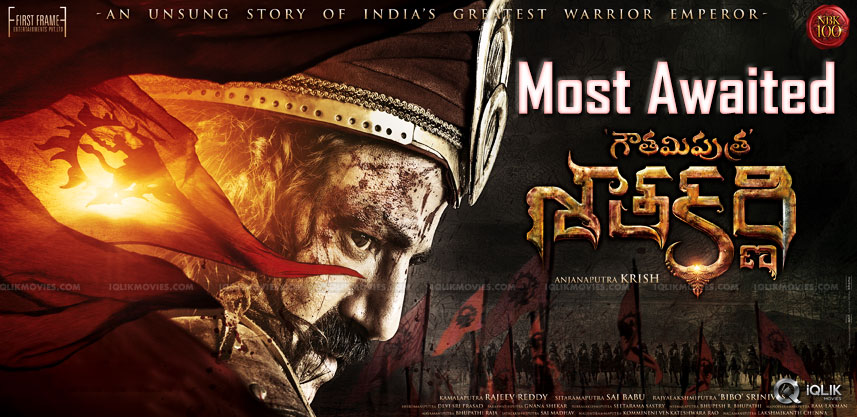 expectations-on-balakrishna-gautamiputra-satakarni