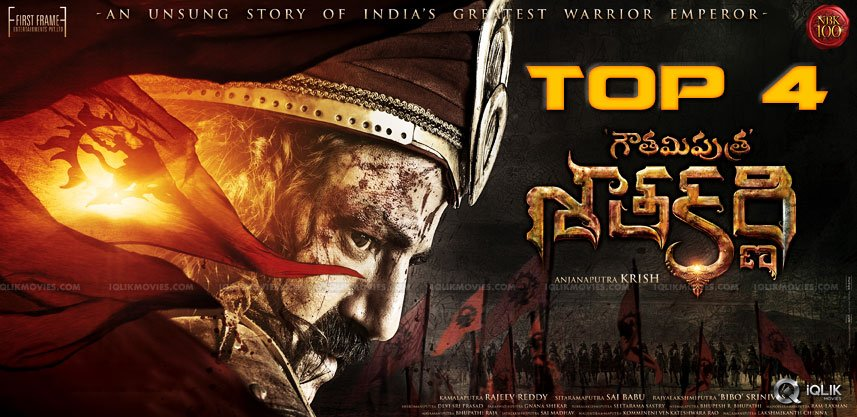 top-vfxcompanies-working-for-gautamiputrasatakarni