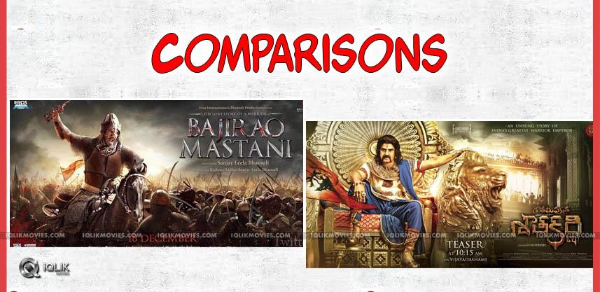 comparisons-on-gautamiputrasatakarnibajiraomastani