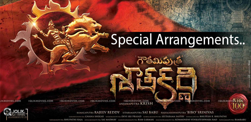 latest-updates-on-gautamiputrasatakrni-audio