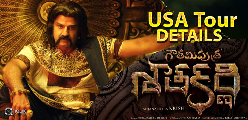 gautamiputrasatakarni-usa-tour-places-dates