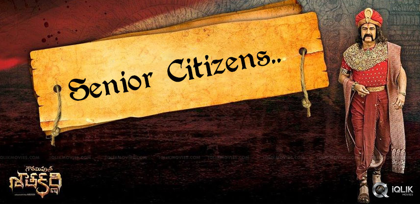 senior-citizens-appreciates-gautamiputrasatakarni