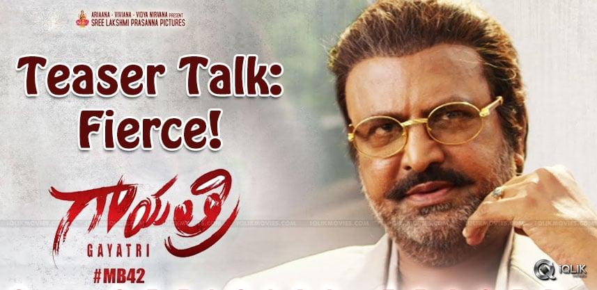 mohan-babu-gayathri-teaser-talk