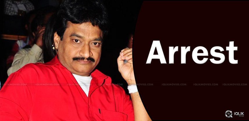gazal-srinivas-sexual-abuse-case-details-
