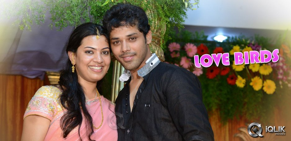 Geetha-Madhuri-and-Nandu039-s-exclusive