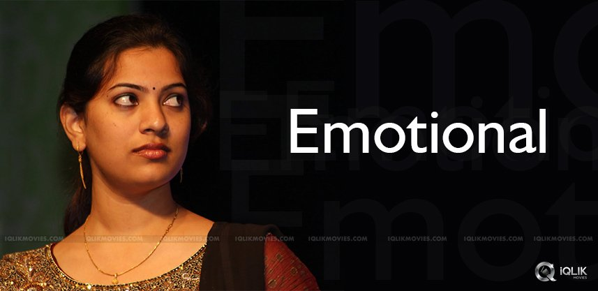 geetha-got-emotional-on-nandoo-issue