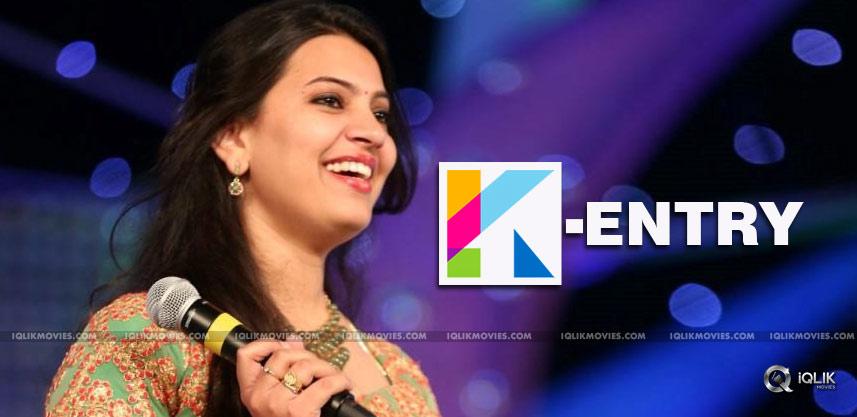 geetha-madhuri-kollywood-entry-exclusive-details