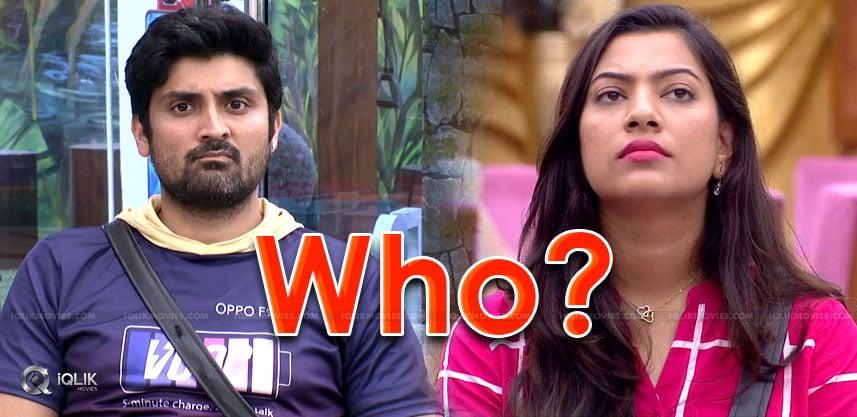 biggboss2-winner-kaushal-geetha-madhuri-samrat