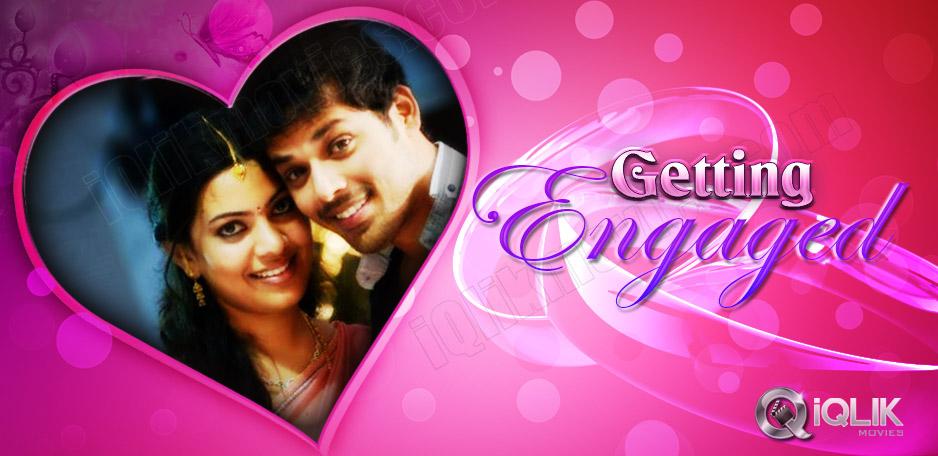 Geetha-Madhuri-and-Nandu-to-get-Engaged