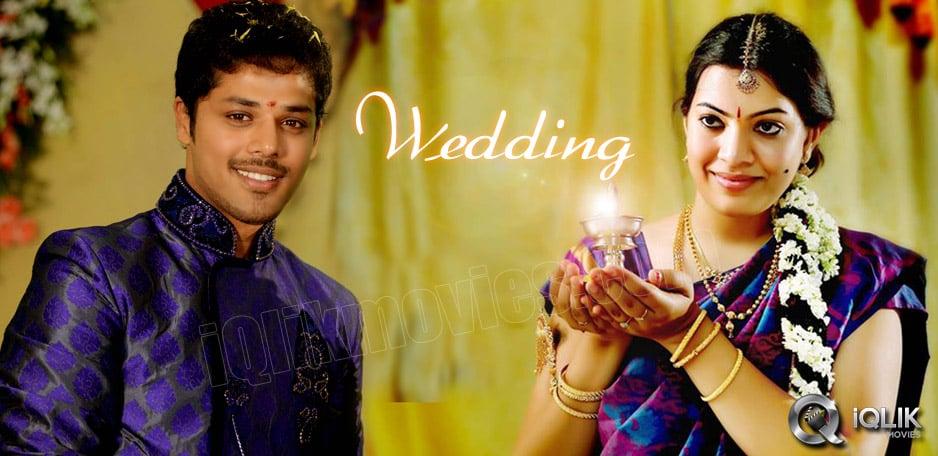 Geetha-Madhuri-to-marry-Nandu-today