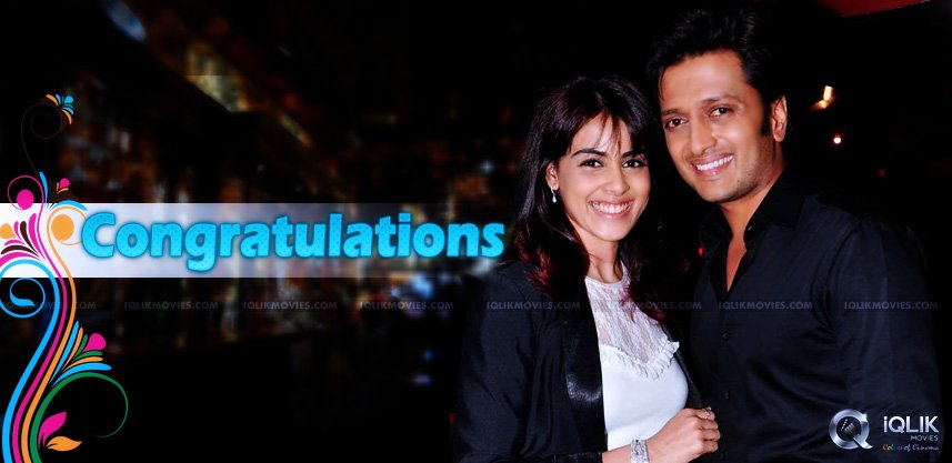 genelia-blessed-with-a-baby-boy