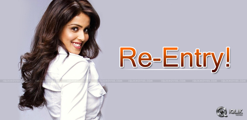 genelia-wishes-to-act-in-films-once-again