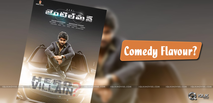 nani-gentleman-movie-first-look-details