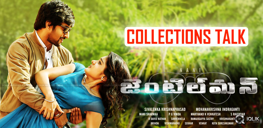nani-gentleman-movie-collections-talk-details