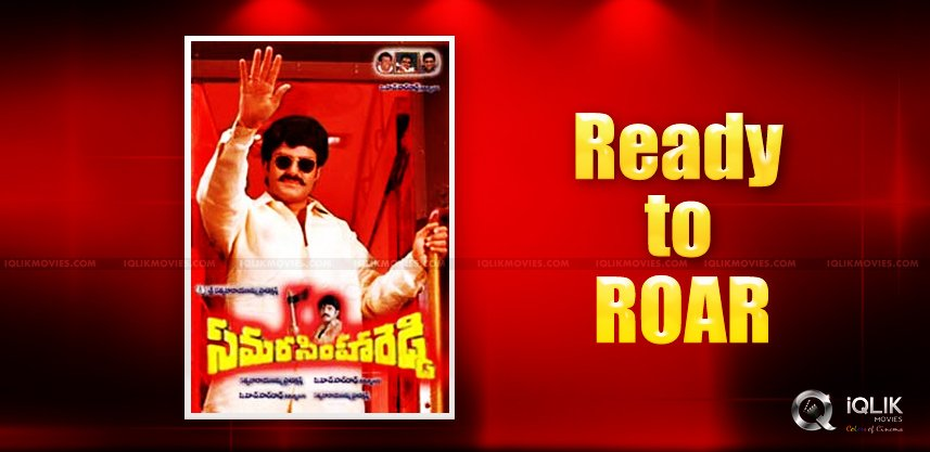 balakrishna-samara-simha-reddy-remake-in-bollywood