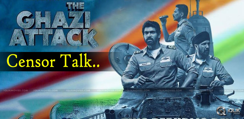 rana-ghazi-movie-censor-report-details