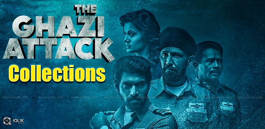 rana-ghazi-two-days-worldwide-collections