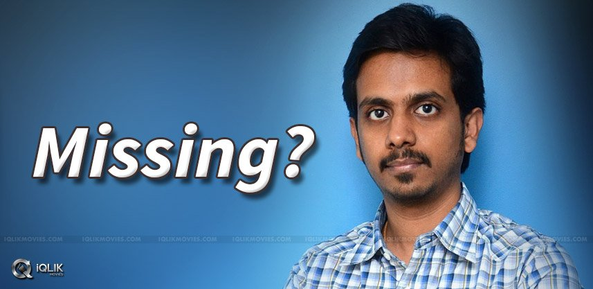 ghazi-movie-direcor-sankalp-is-missing-