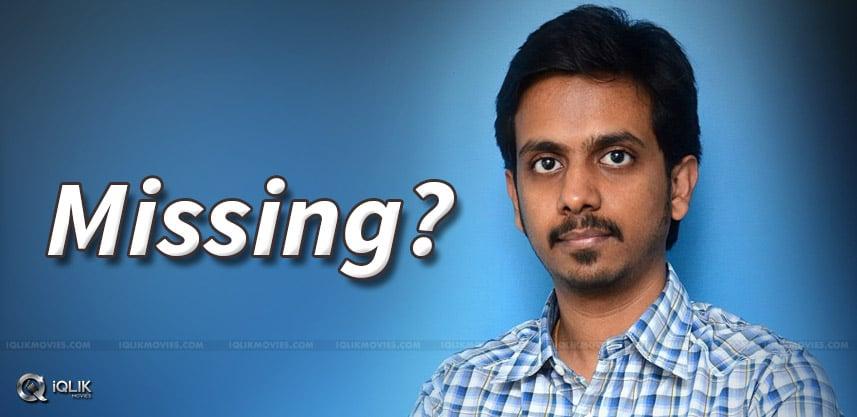 ghazi-movie-direcor-sankalp-is-missing-