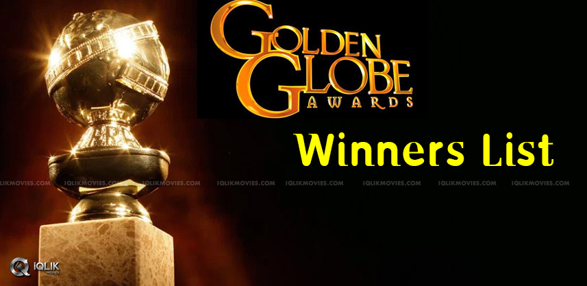 goldenglobeawards2017-winners-full-list