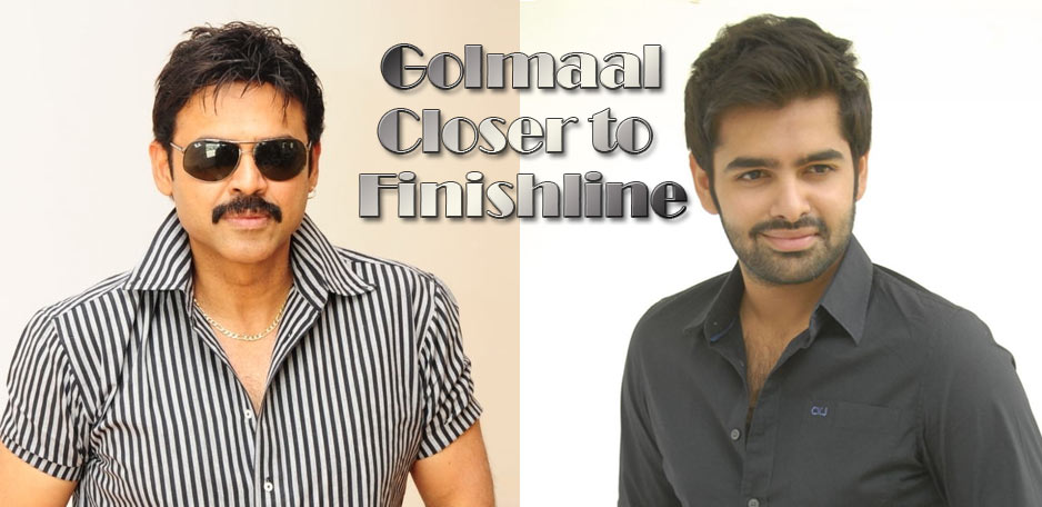 Golmaal-in-the-last-leg-of-shooting-