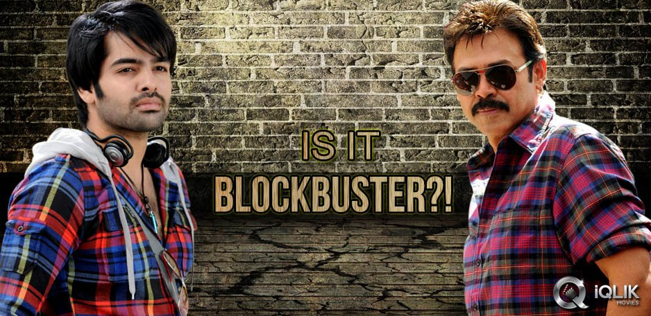 Is-Venky-Ram-film-a-039-Blockbuster039-