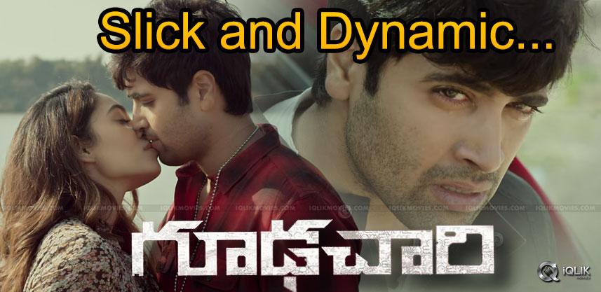 goodachari-theatrical-trailer-talk-details-