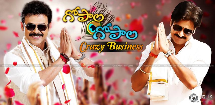 pawan-venkatesh-gopala-gopala-film-business