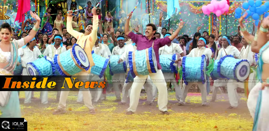 secret-behind-bhajare-song-in-gopala-gopala-movie
