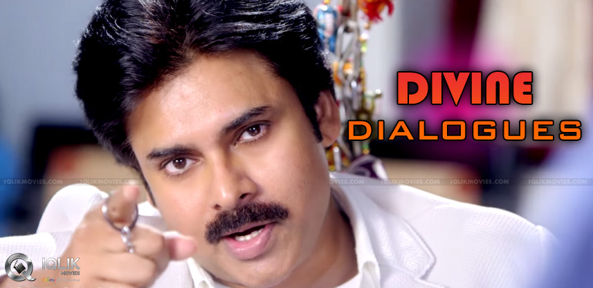 divine-dialogues-from-Gopala-Gopala