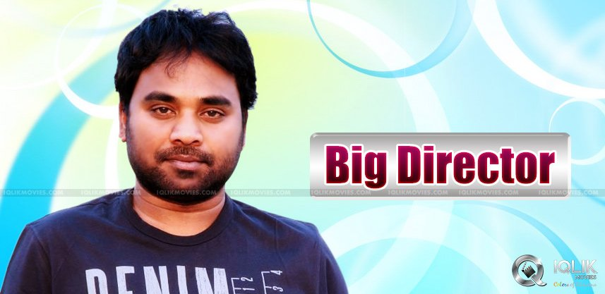gopi-ganesh-another-big-director-in-making