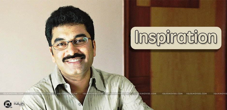 gopimohan-is-giving-inspiration-from-social-networ