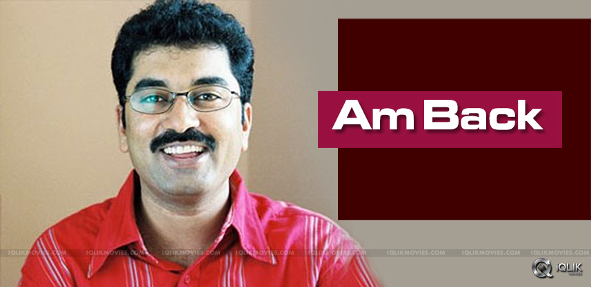 gopi-mohan-restarts-his-own-blog-details