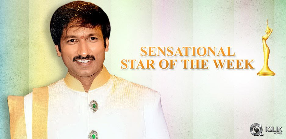 Sensational-Star-of-the-Week-Gopichand