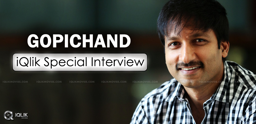hero-gopichand-soukyam-exclusive-interview