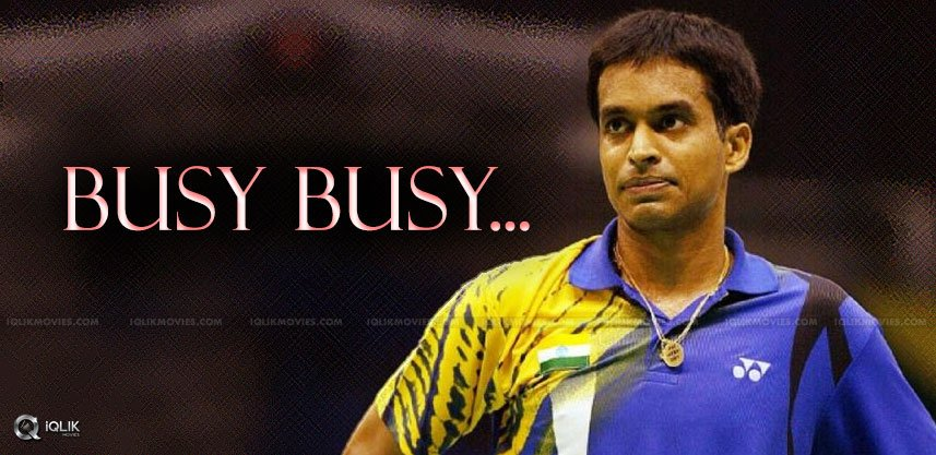 discussion-over-pullela-gopichand-badminton-academ