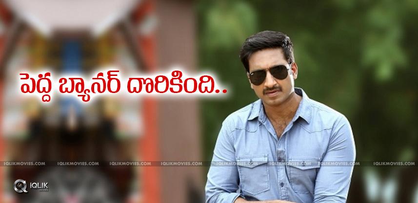 pvp-to-produce-gopichand-nayanthara-film
