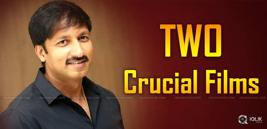 gopichand-upcoming-films-with-sampathnandi-kumar