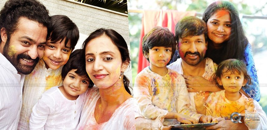 after-tarak-gopichand-shares-family-picture