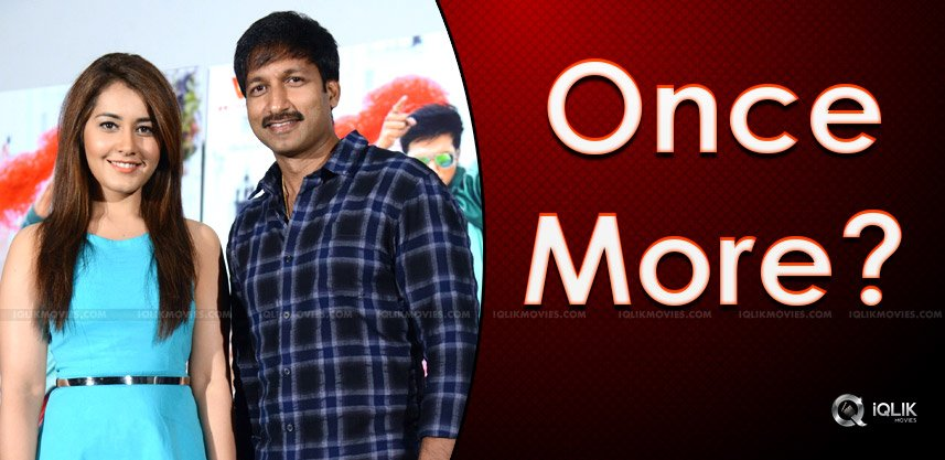 gopichand-to-romance-raashi-khanna-again