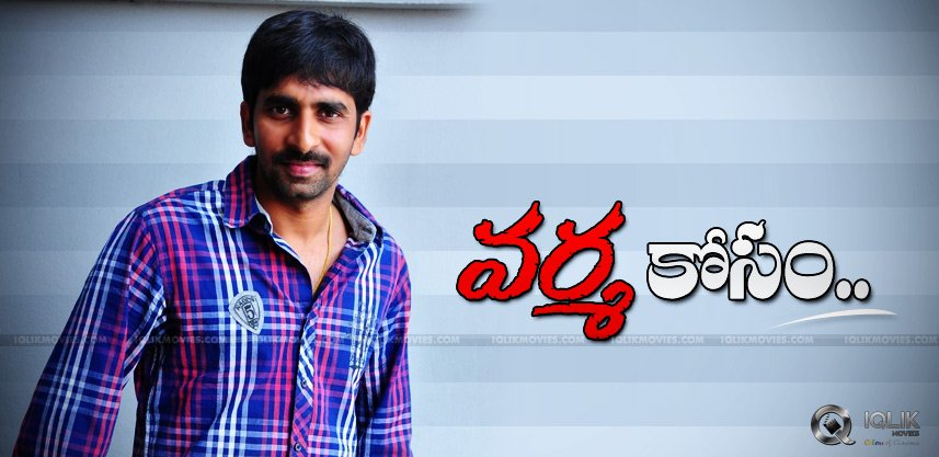 gopichand-malineni-sells-his-story-to-vasu-varma