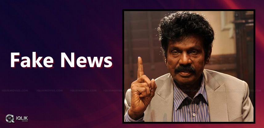 tamil-comedian-goundamani-clarifies-on-his-health