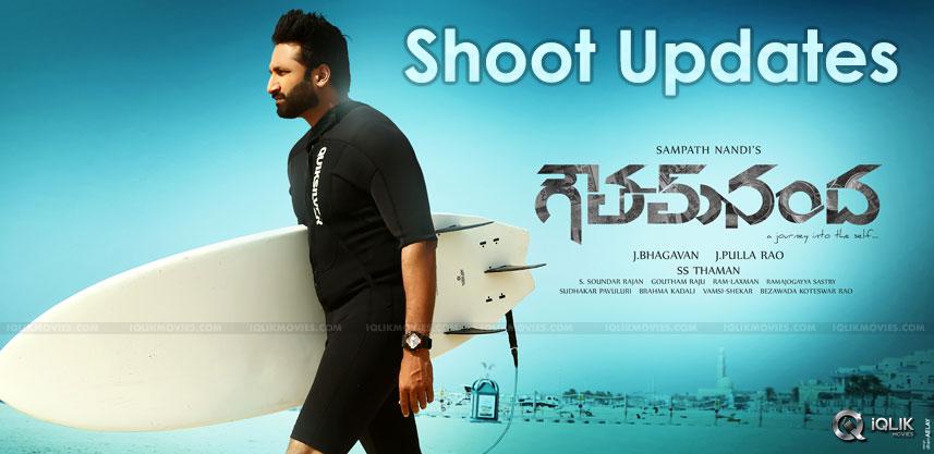 gouthamnanda-shoot-updates-gopichand