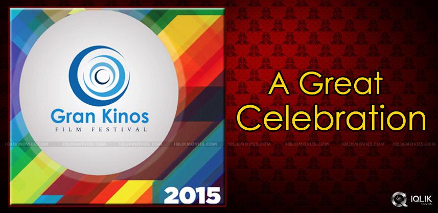 gran-kinos-short-film-festival-2015-details