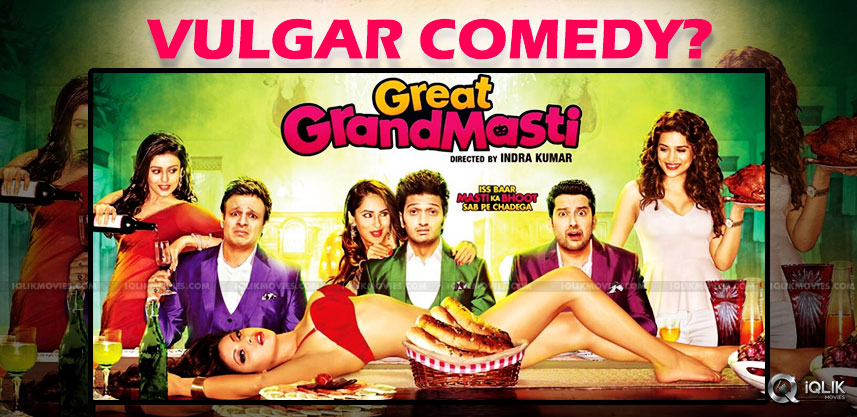 great-grand-masti-movie-release-details