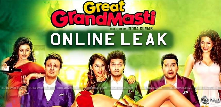 great-grand-masti-film-online-leak