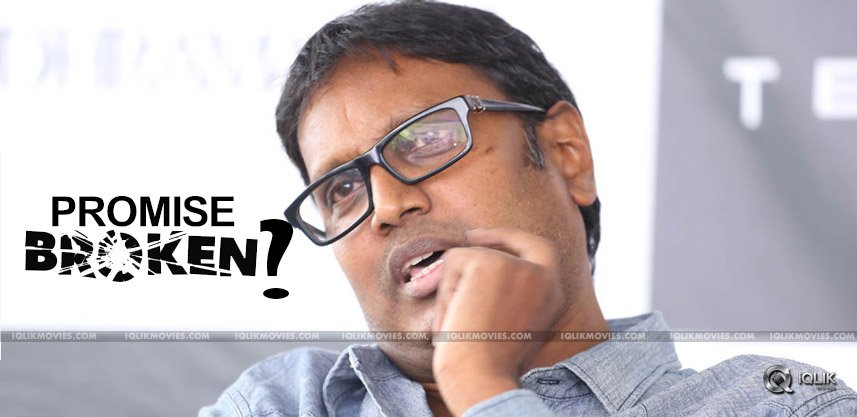 rudramadevi-tamil-release-pushed-to-16th-october
